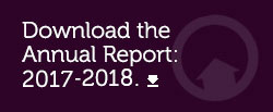 Download the annual Report